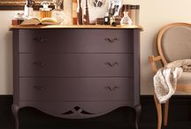 Choose the custom furniture that suits you best / Are you decorating your home and want to make it more functional and sophisticated? Do you want to enhance a space that now seems empty and unadorned? Or you just simply can't make up your mind about what's the most suitable colour for your bedroom furniture?   Ask for the help of our expert consultants, they will assist you. http://www.tosato.com/uk-contatti.asp?r=0