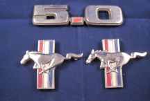 For Sale / by Leanne Arvila