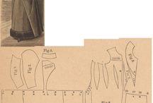 cartamodelli Vittoriani