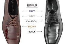 Men's Style! / Some inspiration for Men!