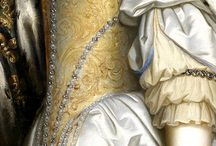 robe 1660