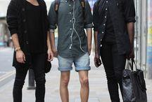 summer fashion goals