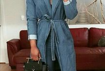 Chapéu em mulher negra / preta / #hat #blackgirlmagic #mulhernegra #chapeu