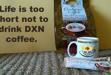 Life is too short not to drink DXN coffee. / Ever since I tasted DXN coffee, I don't drink any other type of coffee.It is also called healthy coffee because it's alkaline due to its Lingzhi content.It fixed my high blood pressure problem.   I had hypertonia, I could not drink coffee. It made me dizzy,my heart pumped like crazy. I was afraid I'd have a heart attack.  Then in 2013 October I drank my first cup of Lingzhi Coffee 3in1 in Béla IV. Primary School inHejőkeresztúr, Hungary.: http://dxnproducts.com/shop/dxn-linghzi-coffee-3-in-1/