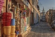 Bahrain / I miss Bahrain! / by Andrea Fontani