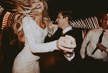 wedding fun dress