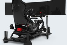 PS3 Racing