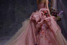 pengantin gramor