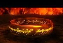 """कीMost-Powerful-True-Strong-Love-Binding-Marriage-rings-Spells-Caster Australia Canada Ireland UK / ⨚⨚+27728043416⨚⨚FEEL FREE TO CONTACT THE AFRICAN MASTER-EXPERT Of """"MAGICAL & SPIRITUAL-AMAZING LIFE SPELLS""""   *Dr AFZAL GONYA* EXPERT-ALEADER-OF-ALL-LIFE-SPELLS-PROBLEMS-SOLUTIONS-19hrs """"ASAP""""RESULTS-EFFECTIVENESS"""" HAPPINESS IN LIFE  IS A CHOICE..... *DR AFAZAL GONYA 19HRS FAST & EFFECTIVE RESULTS Contact: +27728043416 Call or Whatsapp Email: powerfullspellscaster@gmail.com http://www.love-specialists.com"""