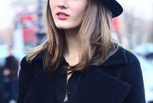 My hat ❤️