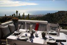 Traditional Spanish Menus every Sunday / Traditional spanish menus every Sunday!