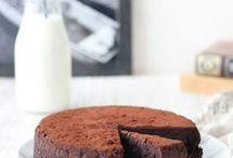 passione torte
