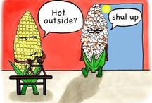 For a Laugh / by NDSU Extension - Food and Nutrition