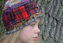 Patch Sombreros