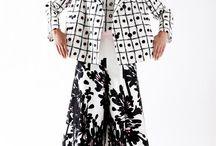 fashionprint