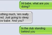 LOL: Whatsapp's