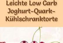 lowcarbkuchen