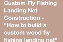 absolutely landing net