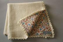 battaniye bekk