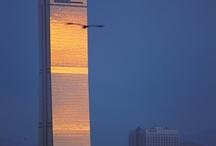1995년 영등포 관광사진공모전