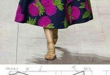 Dress inspo