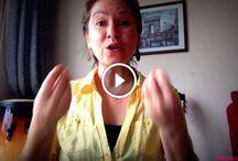 işaret dili
