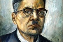 José C. Orozco