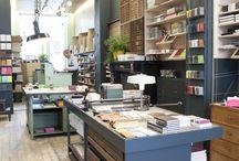 Shops you should visit