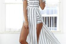 ide dress untuk cc