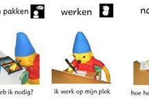 klassemanagement