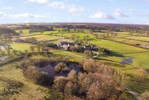 Congleton Cheshire