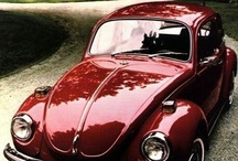 carros exclusivos
