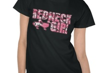 Redneck T-shirts / Are you feeling a little redneck? Redneck t-shirts are the hottest gifts of the year! Find a redneck t-shirt just for you below. Everything from funny redneck sayings and quotes, to redneck jokes! You can find your inner redneck right here! If you would like to become a contributor, please commit on one of my pins