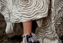 Textile genious / Fabric love