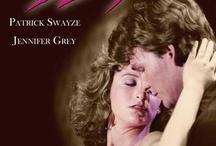 movies / by Marcia Lynne Foreman-Salinero