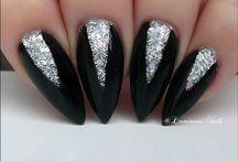Katz nails