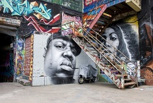 5 pointz promo code / Are you looking for 5 pointz promo code, 5 pointz discount code, 5 pointz promotional code  get awesome discount.