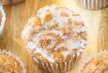 Breakfast / Easy gluten-free breakfast ideas