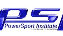 PowerSport Institute / www.psi-now.com #PowerSport_Institute / by ProRidersMarketing Joe D.