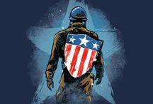 +Comics - Marvel Comics