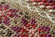Hygge CAL crochet
