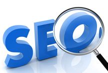 SEO is a Key Ingredient