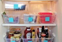 Awesome Things To Help Organize My Life...... / by Alyson Turco