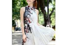 Fashion  / by Joy Aree