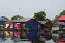 viaggi, cambodia 217 / ..ci sono viaggi.. che ti entrano talmente dentro..  da cambiarti per sempre..