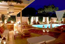 Luxury Hotels of Athens