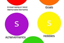 games / by Jeanine Egbert