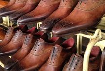 Men Shoes / Shoes for Men. This is a Statement.