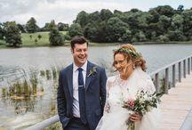 O.H Wedding Devin & Natalie