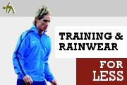 Training Wear